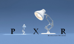 История успеха Pixar Animation Studios